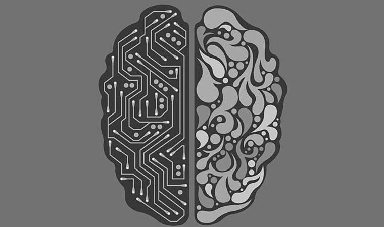 AI artificial-intelligence recruitment