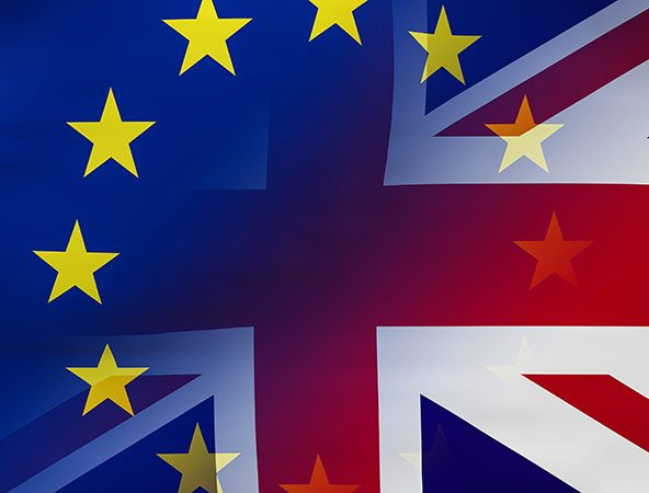 Brexit: to deal or not to deal for the sake of the UK tech industry?